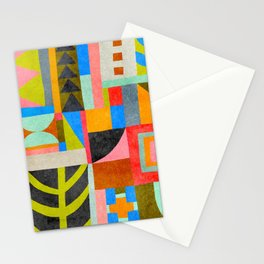 Nature Trails Stationery Cards