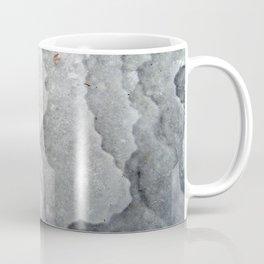 Ice-capades Coffee Mug