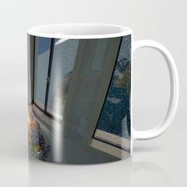 Paradiso Perduto Coffee Mug