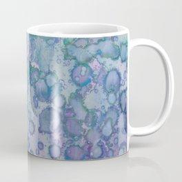 Ocean Fizz Coffee Mug