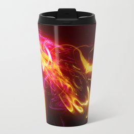 Insidious Pulse Travel Mug