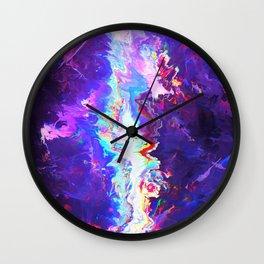 Vakom Wall Clock