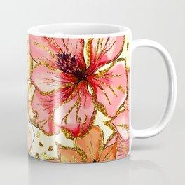 Spring is in the air #58 Coffee Mug