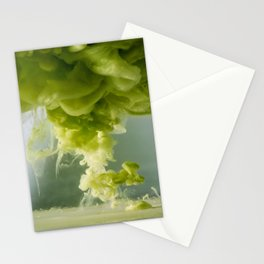 Cloudy-Fi Stationery Cards