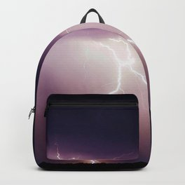 ace pride Backpack