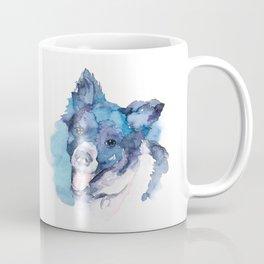 DOG#15 Coffee Mug