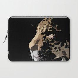 Wild Laptop Sleeve