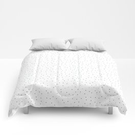 Eyez by ilya konyukhov (c) Comforters