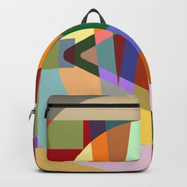 FWD 01 Backpack