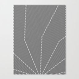 5050 No.1 Canvas Print