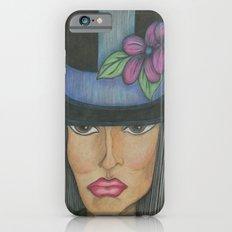 DeVille Slim Case iPhone 6s