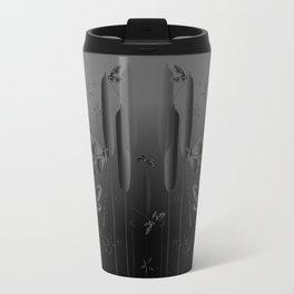 CN DRAGONFLY 1020 Travel Mug