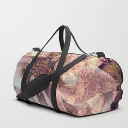 Everbloom Duffle Bag