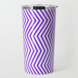 KAYA ((amethyst)) Travel Mug