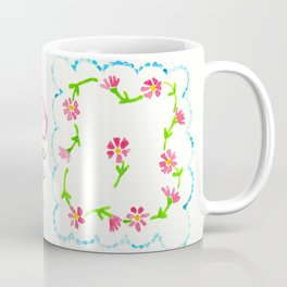 Grandmothers Coffee Mug