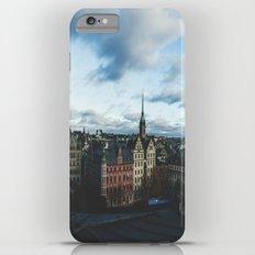 Stockholm Slim Case iPhone 6s Plus