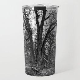 Blenheim, England Travel Mug
