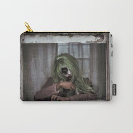 Joker Cosplay 7 Carry-All Pouch