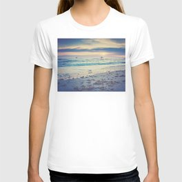 Blue Dreams T-shirt