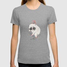Fat Loris! T-shirt
