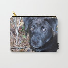 Spook Carry-All Pouch