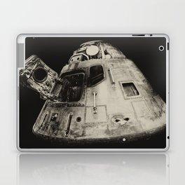 Obsolete Inspiring Laptop & iPad Skin