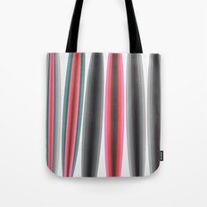 Bound two Tote Bag