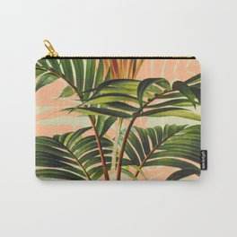 Botanical Collection 01-8 Carry-All Pouch