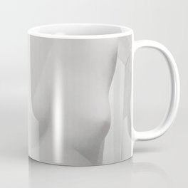 Uniform Coffee Mug