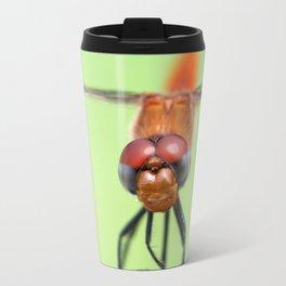 Bugging Out Travel Mug