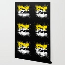 Queen Freddie Wallpaper