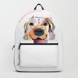 Rudi Backpack