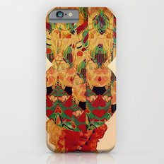 SEE OF CONSCIOUSNESS iPhone 6s Slim Case