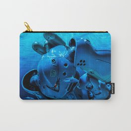 HY GOGG Carry-All Pouch