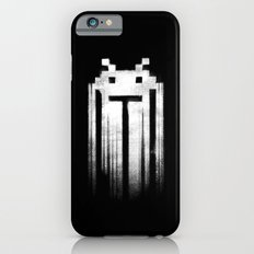 Space Punisher I Slim Case iPhone 6s