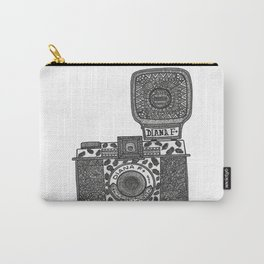 Diana F+ Carry-All Pouch