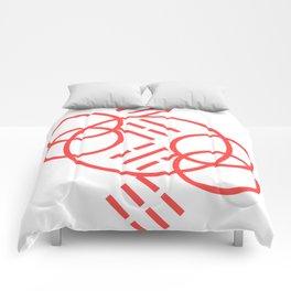 3-4-5-6_001_pink Comforters