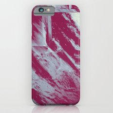 ...and life goes on within you and without you Slim Case iPhone 6s