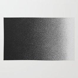 STARDUST / gemini Rug