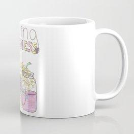 Craving Grapeness Coffee Mug