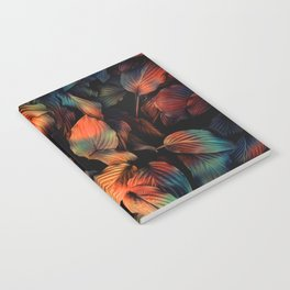 Reflect Notebook