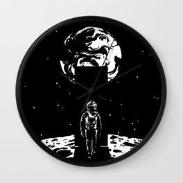 [monolith] Wall Clock