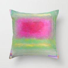 Clement Throw Pillow