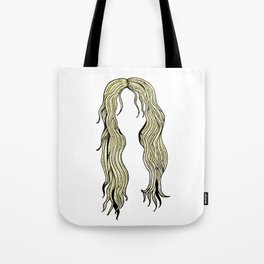 olive beauty yyc Tote Bag