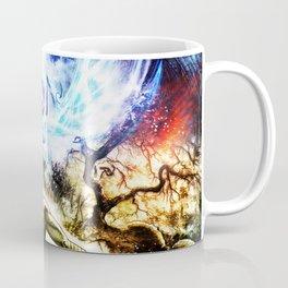 I am a Son of Earth and Starry Heaven Coffee Mug