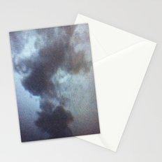 Ephemeral Rosebud Stationery Cards