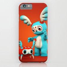 Zupo's Quest iPhone 6s Slim Case