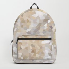 Diamonds in the Sky Backpack