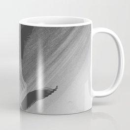 Fractions 13 Coffee Mug
