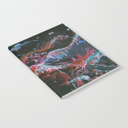 DYYRDT Notebook